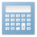 1376519028_calculator blue