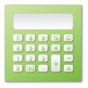 1376519220_calculator green