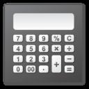 1376519841_calculator